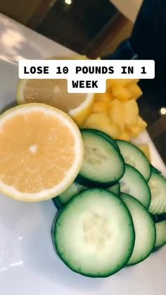 Weight Loss Drinks, Weight Loss Meal Plan, Weight Loss Smoothies, Fast Weight Loss, Weight Loss Juice, Weight Loss Water, Weight Loss Snacks, Losing Weight Hacks, Meals For Weight Loss