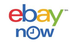 Instant Gratification with eBay Now - http://momconfessionals.com/2013/08/instant-gratification-with-ebay-now/