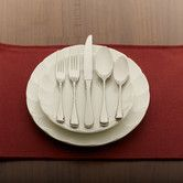 Bennett Flatware Collection #birchlane