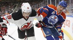 Losing+in+Edmonton+still+'tough+to+take'+for+Taylor+Hall