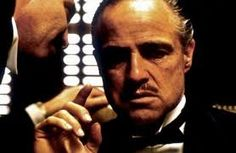 Great Brando.