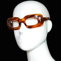 13c751043de5b vintage 1960s sunglasses
