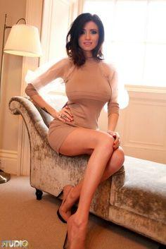 Latina nude women legs nipples