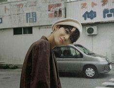 Jinyoung, Bae, Lean On Me, Lai Guanlin, Lee Daehwi, Aesthetic Boy, Produce 101, 3 In One, Kpop Groups