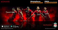 Login reward, LIVERPOOL FC contact available now!
