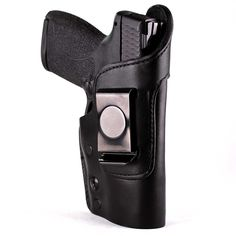 Shop for the best Urban Carry We ensure full concealment of your weapons at unbeatable great prices from Urban Carry Holsters. Carry Fire Arms without any hassle. Best Concealed Carry, Concealed Carry Holsters, Conceal Carry, Leather Iwb Holster, Gun Holster, Urban Carry, North American Arms, Paddle Holster, Wilson Combat