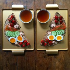 Image result for symmetrical breakfast