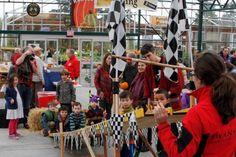 Fall Festival #Kids #Events