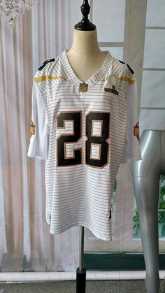 boopdocomJERSEY TEE SHIRTS · NIKE N F L PRO BOWL 28 PETERSON FOOTBALL RUGBY  JERSEY  tmmo  nikeflyknitracer  airmax90   867095713