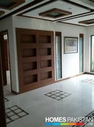 Image Result For Car Porch Ceiling Design In Pakistan Ceiling Design Porch Ceiling Design