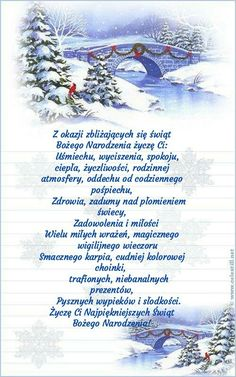 Christmas Wishes, All Things Christmas, Merry Christmas, Xmas, Holidays And Events, Motto, Happy New Year, Spirituality, Christmas Decorations