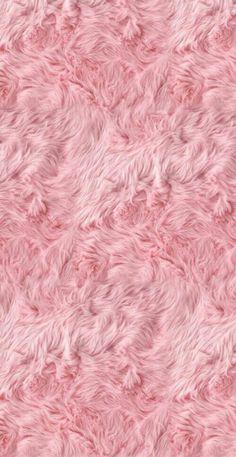 Fondos de pantalla rosa