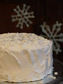 Food And Drink, Baking, Desserts, Cakes, Eat, Nice, Tailgate Desserts, Deserts, Cake Makers