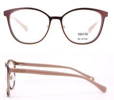 Eso Vision optical frames 160176
