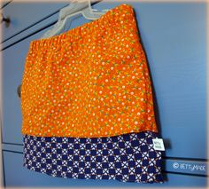 fall-in-love skirt tutorial 2