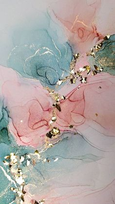 Pin on Ромашки Marble Iphone Wallpaper, Phone Wallpaper Images, Watercolor Wallpaper, Iphone Wallpaper Tumblr Aesthetic, Glitter Wallpaper, Iphone Background Wallpaper, Flower Wallpaper, Pattern Wallpaper, Fond Design