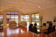 The Oceanside Manor   Bunbury, WA   Accommodation