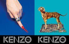 """Résultat de recherche d'images pour """"kenzo"""""""