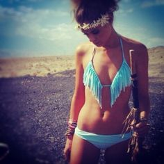 I want this for summer! So perfect
