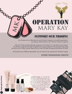 Mary Kay Printables on Pinterest | Mary Kay, Direct Sales and Texts