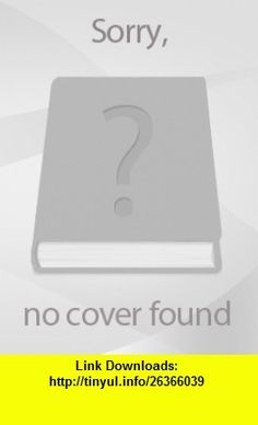 Course CBT Microsoft Office 2000 with Windows 98 -- Basic (9780619001513) David W. Beskeen, Carol M. Cram, Jennifer Duffy, Lisa Friedrichsen, Elizabeth Eisner Reding , ISBN-10: 0619001518  , ISBN-13: 978-0619001513 ,  , tutorials , pdf , ebook , torrent , downloads , rapidshare , filesonic , hotfile , megaupload , fileserve