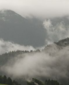 """Erem Maryi """"Brama Nieba"""": Umieranie we mgle"""