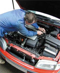 For more information please visit at http://www.electroworxautomotive.sydney/