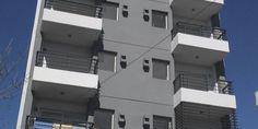 Departamento 1 dormitorio en venta en Rosario: Iriondo 465 - Departamentos en…