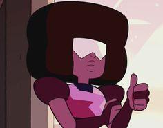 Believe in Steven Picsart, Steven Universe Personajes, Gifs, Steven Universe Gem, Cartoon Network Adventure Time, Kawaii, Cute Cartoon Wallpapers, Anime, Aesthetic Wallpapers