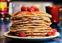.delicious!<3