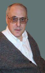 MUSICIAN milestones: US violinist Paul Zukofsky has died aged 73