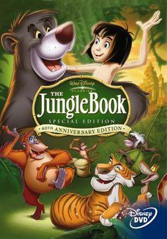 The Jungle Book : 40th Anniversary 2 Disc Platinum Edition [1967] [DVD] [1968] null http://www.amazon.com/dp/B000PDZGNS/ref=cm_sw_r_pi_dp_.ThOvb0AM7EEW