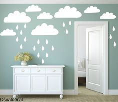 https://www.etsy.com/il-en/listing/227537786/free-shipping-wall-decal-clouds-drops?ref=listing-shop-header-0