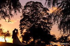 Westphotography at Coombe Lodge Wedding Venues, Celestial, Sunset, Outdoor, Wedding Reception Venues, Outdoors, Wedding Places, Sunsets, Outdoor Games