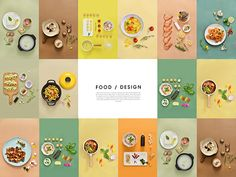 china food on Behance Dm Poster, Posters, Design Package, Gourmet Recipes, Healthy Recipes, Food Menu Design, Cookbook Design, China Food, China China