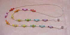 Arco iris cristal hecho a mano con Swarovski cristales