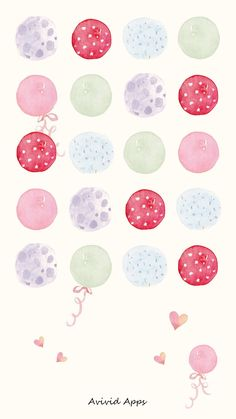 Wallpaper iPhone Iphone 5s Wallpaper, Best Iphone Wallpapers, Kawaii Wallpaper, Mobile Wallpaper, Cute Wallpapers, Wallpaper Backgrounds, Cute Themes, Unique Wallpaper, Pattern Wallpaper