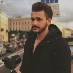 Юлик @juliusspeak Beautiful Boys, Beautiful People, Russian Boys, Popular People, Love And Respect, Love Pictures, My Crush, Perfect Man, My Boys