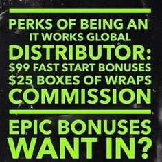 I'm looking for hard working, goal oriented, self motivated, success seeking entrepreneurs!!! If you fit this description then I want YOU on my fast growing team!!!!   **www.LindseyStockdale.com **Email - MsSkinnyWrap777@gmail.com  #hot #summer #pink #red #love #mommy #baby #work #money #success #career #missusa #missamerica #funny #France #Paris #Ireland #England #London #Australia