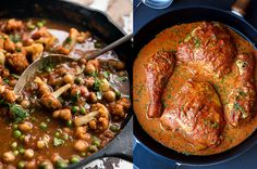 16 Mouthwatering Ways To Make Great Indian Food At Home