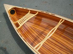 Glue And Stitch Boat Plans Wood Canoe, Wooden Kayak, Canoe Boat, Canoe Camping, Kayak Boats, Canoe Trip, Canoe And Kayak, Wooden Boat Building, Vintage Boats
