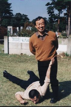 Tatsuo Kimura, Sagawa-ha Daito-ryu
