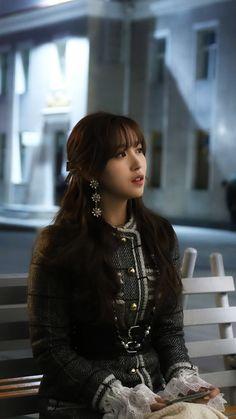 Zweimal Mina - ☆Twice☆ - Korea Images Kpop Girl Groups, Korean Girl Groups, Kpop Girls, The Band, Nayeon, Sana Momo, Myoui Mina, Twice Kpop, K Pop Music