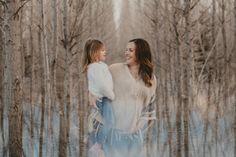 MOMMY & ME - craik, saskatchewan mommy & me 2018 Mommy And Me, Lifestyle, Couple Photos, Image, Couple Shots, Couple Photography, Couple Pictures