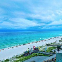Hilton Sandestin Family Vacation Special Needs 7 Need A