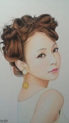 My Drawings, Disney Characters, Fictional Characters, Animation, Disney Princess, Illustration, Illustrations, Animation Movies, Fantasy Characters
