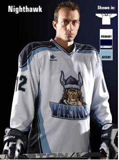 1000 images about custom hockey jerseys on pinterest for Custom baseball shirts no minimum