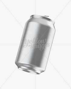 330ml, 33cl, aluminium, aluminium can, beer, beer can, beverage, can, can mockup, cider, cola, cola can, drinks, energy drink, high quality, high-qulality mockups, hq, leaned can, metallic, metallic can, metallic finish, psd, psd mockup, smart layers, smart objects, soda, soda can, sparkle drinks, yellow images, yellow images mockup