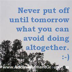 #DoSomethingDifferent #Motivation #Inspiration #Quotes #Inspire #Inspired