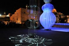 Скульптуры из света Пола Фридлендера http://www.prohandmade.ru/dlya-dushi/skulptury-iz-sveta-pola-fridlendera/